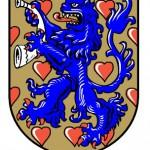 Gf_Wappen_gold_vektorisiert