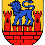 Wappen_Wittingen2-150x150