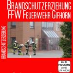 booklet_feuerwehr