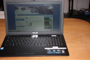 Laptopt 9000274 012