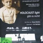 2-holocaust