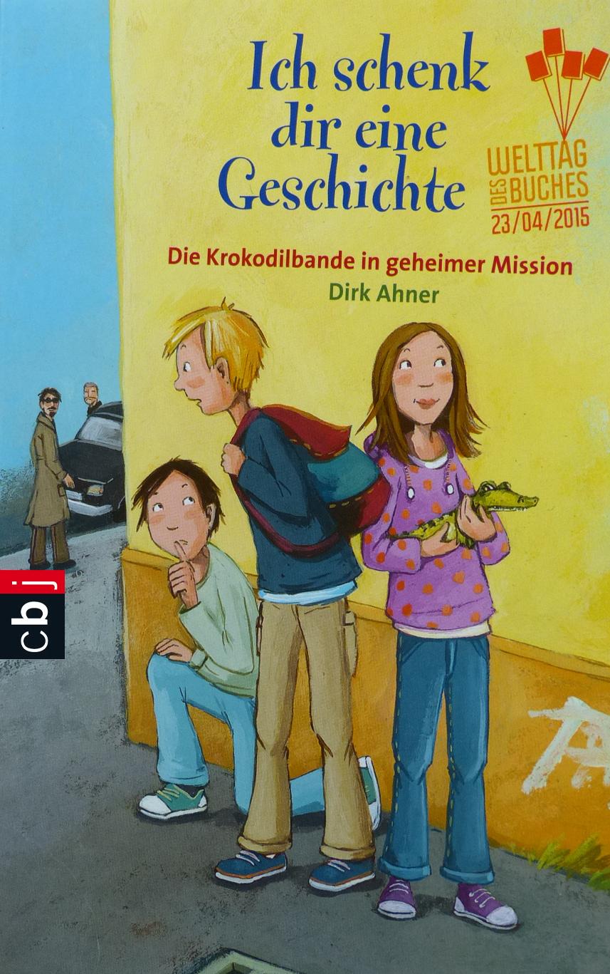 http://www.kreismedienzentrum-gifhorn.de/wp-content/uploads/2015/03/titel_komplett.png