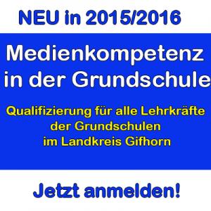 mkp-gs2015