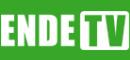 logo-ende-tv