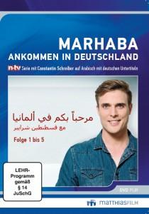 Marhaba-I