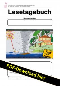 titel-webseite