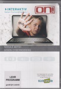 Cybermobbing - Schule gegen