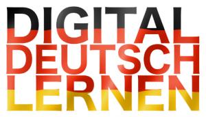 digital_deutsch_lernen