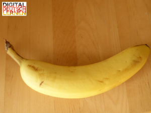 ddl-banane