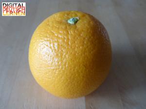 ddl-orange