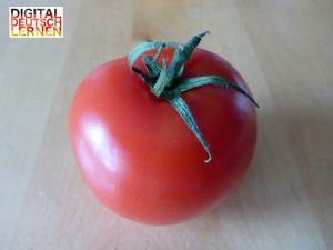 ddl-tomate