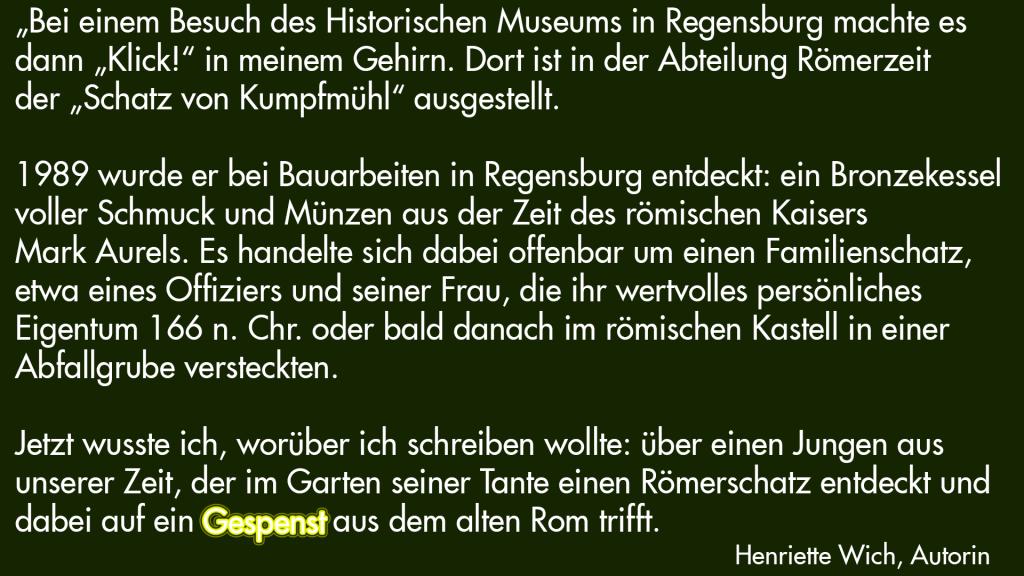 """Henriette-wich-1024x576 in UNTERRICHTSMATERIAL: """"DAS GEHEIMNISVOLLE SPUKHAUS"""" – WELTTAG DES BUCHES 2017"""