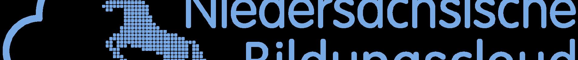 NBC-Logo_blue_blog.niedersachsen